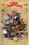 Great Muppet Caper, The