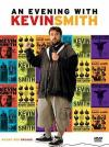 Evening with Kevin Smith